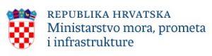 ministarstvo-mora-prometa-logo